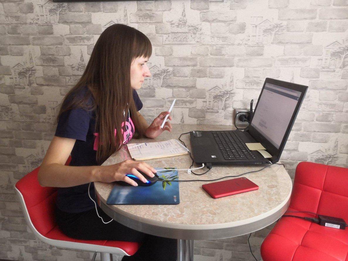 Удаленная работа в г. ростове-на-дону удалённая работа в интернете на дому вакансии форум