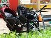 20% нижегородских семей стали многодетными