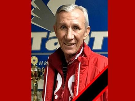 В Нижнем Новгороде погиб бывший вратарь ХК «Старт»
