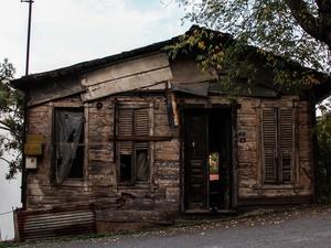 Прокуратура подала в суд на мэрию Нижнего Новгорода из-за аварийных домов