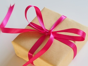 Скидки до 60% на весь парфюм объявил магазин парфюмерии в Нижнем Новгороде