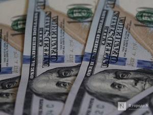 Более 400 млн долларов составил товарооборот Нижегородской области с Китаем
