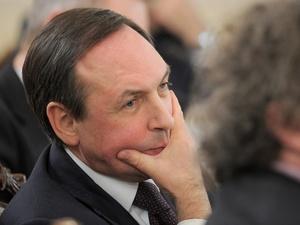 Вячеслав Никонов занял первое место среди нижегородских депутатов в рейтинге «полезности»