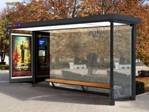Новая остановка общественного транспорта появится в Сормове