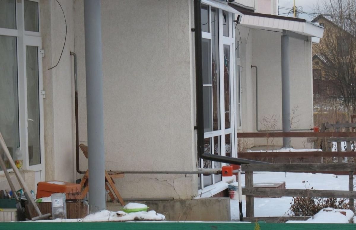 Госжилинспекция потребовала вернуть газ жителям ЖК «Цветочный парк» на Бору - фото 1
