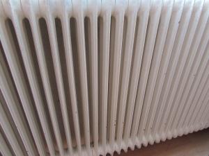 Нижегородский филиал ЭнергосбыТ Плюс прекратил подачу тепловой энергии за долги